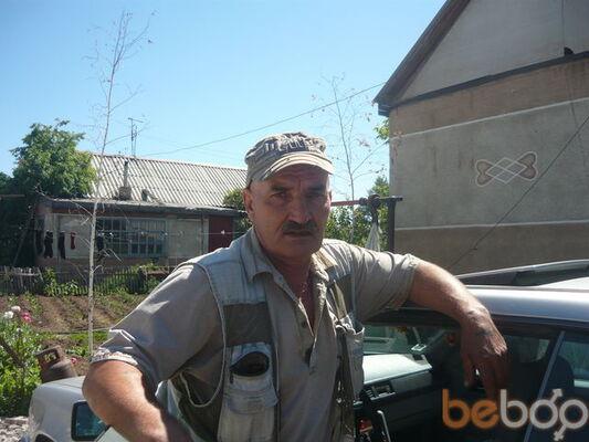 Фото мужчины leonid, Астана, Казахстан, 37
