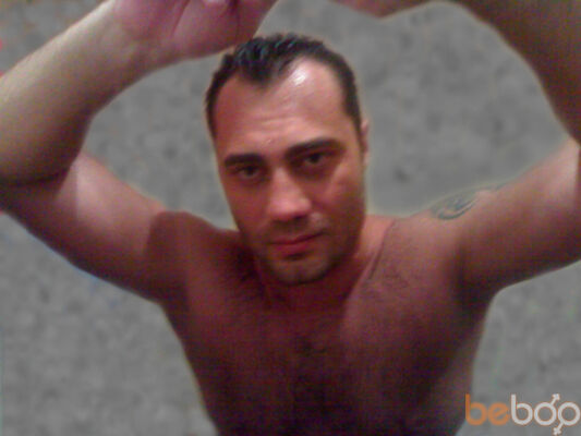 Фото мужчины smbat33, Ереван, Армения, 40