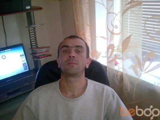 Фото мужчины strannik, Черновцы, Украина, 43