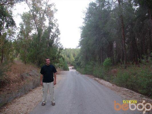 Фото мужчины andreich, Tel Aviv-Yafo, Израиль, 37