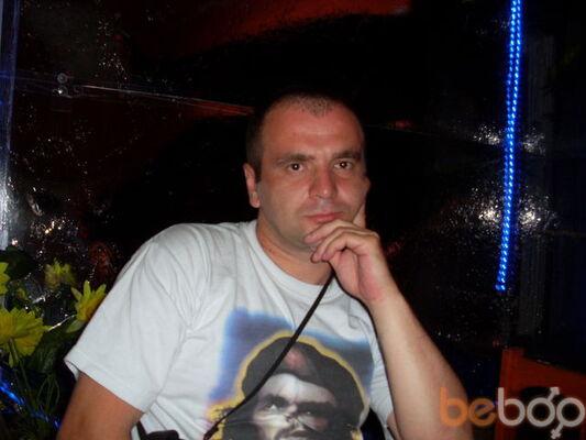 Фото мужчины Alexs, Москва, Россия, 43