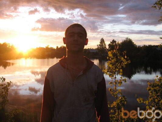 Фото мужчины belovac, Северодвинск, Россия, 33