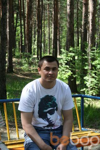 Фото мужчины Roman, Тюмень, Россия, 40