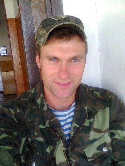 Фото мужчины Андрей, Николаев, Украина, 36