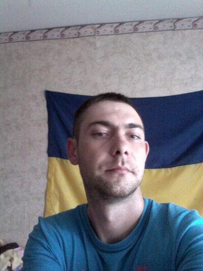 Фото мужчины Женек, Кривой Рог, Украина, 29