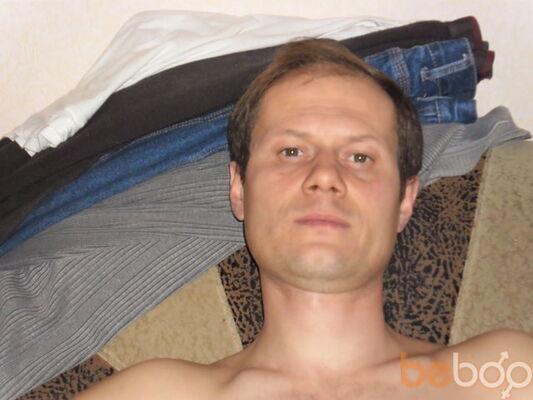 Фото мужчины Шура, Алматы, Казахстан, 42