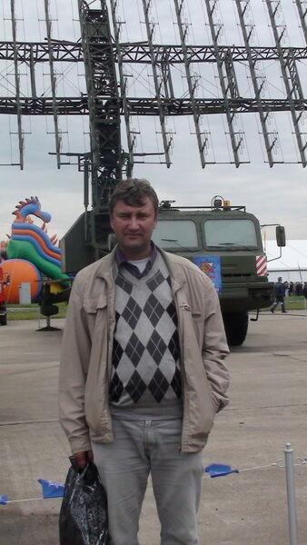 Фото мужчины Алексей, Москва, Россия, 41