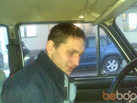 Фото мужчины ЛЮБЛЮ ЛЕЙК, Челябинск, Россия, 34