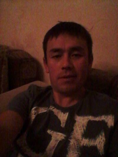 Фото мужчины Bek, Бишкек, Кыргызстан, 32