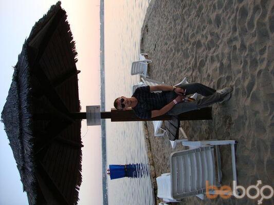 Фото мужчины Андрей, Донской, Россия, 29