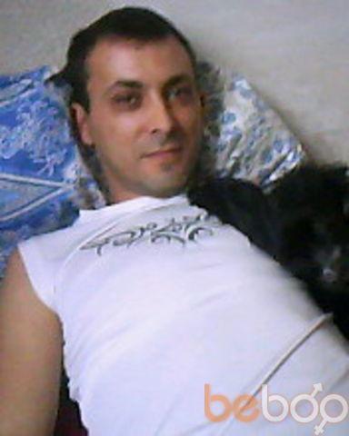 Фото мужчины diman, Саратов, Россия, 40