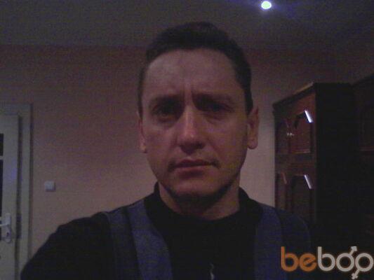 Фото мужчины mishka, Ужгород, Украина, 42