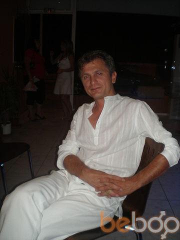 Фото мужчины almer, Афины, Греция, 38