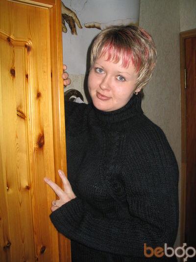Фото мужчины demon1873, Нижний Новгород, Россия, 46