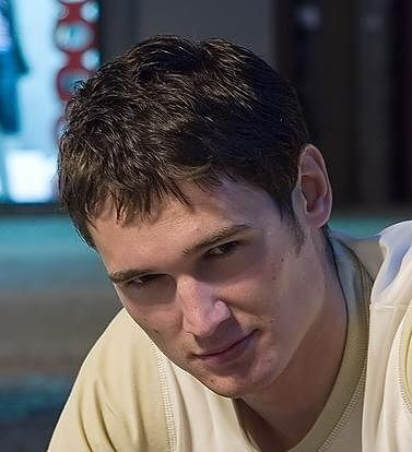 Фото мужчины Евгений, Самара, Россия, 36