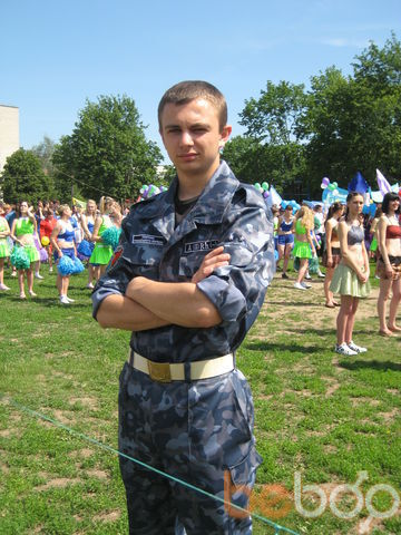 Фото мужчины denclass, Харьков, Украина, 26