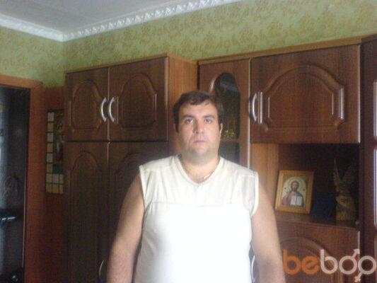 Фото мужчины victor, Кривой Рог, Украина, 39