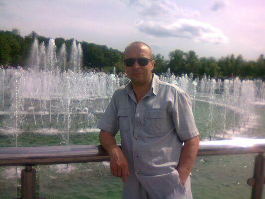 Фото мужчины Александр, Ковров, Россия, 48