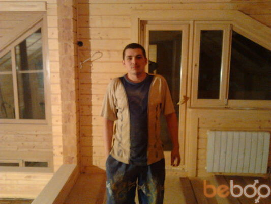 Фото мужчины Zond, Ижевск, Россия, 32