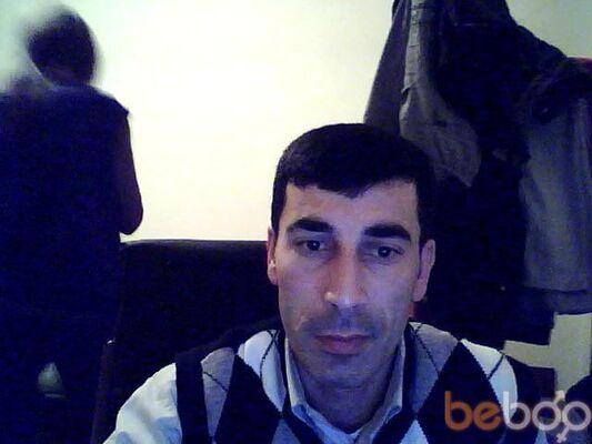 Фото мужчины zaurekom, Баку, Азербайджан, 37