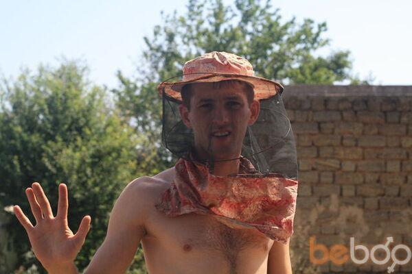 Фото мужчины lenur, Симферополь, Россия, 33