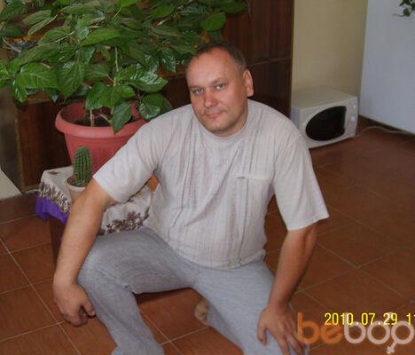 Фото мужчины 1partner, Абай, Казахстан, 46