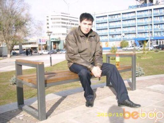 Фото мужчины скорый, Караганда, Казахстан, 36