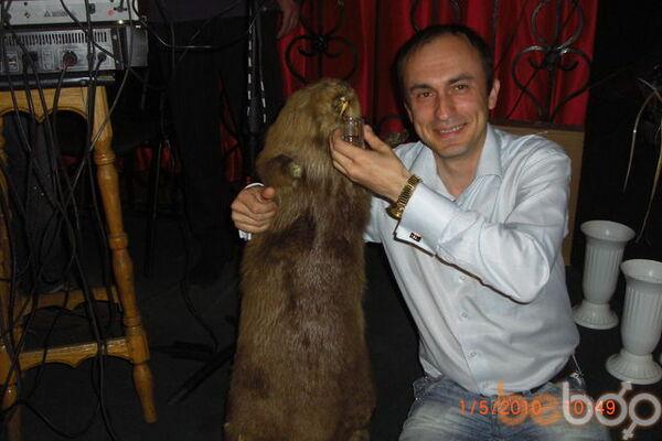 Фото мужчины alex, Киев, Украина, 40