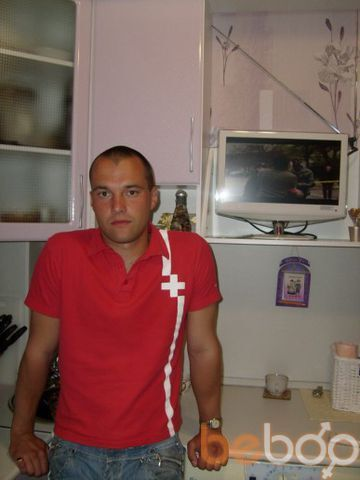 Фото мужчины Zzzisman, Магадан, Россия, 29