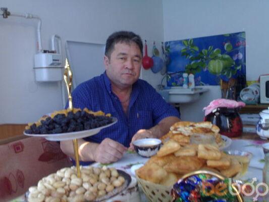 Фото мужчины erema, Алматы, Казахстан, 57