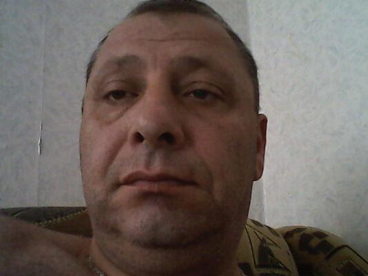 Фото мужчины нашан, Евпатория, Россия, 43