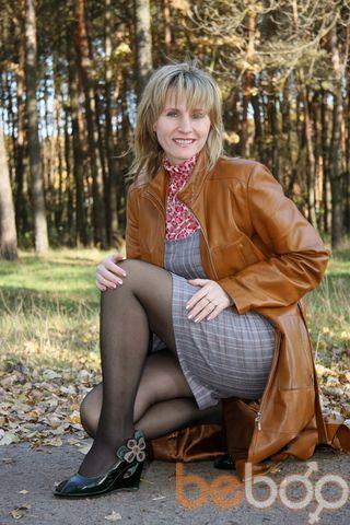 Фото девушки Vera, Киев, Украина, 74
