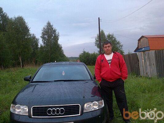 Фото мужчины Roman, Тверь, Россия, 42