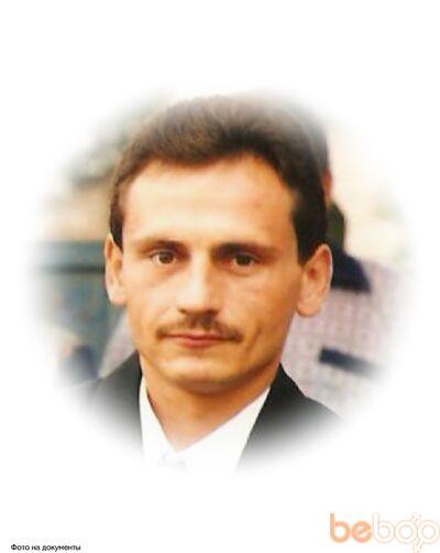 Фото мужчины Shepart, Мозырь, Беларусь, 46