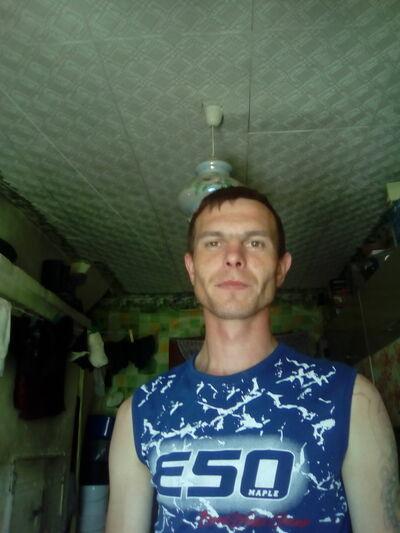 Фото мужчины Андрей, Торопец, Россия, 33