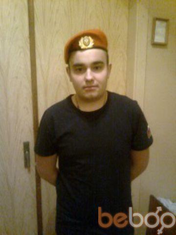 Фото мужчины anton, Арзамас, Россия, 26