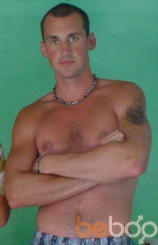 Фото мужчины Димуля, Нежин, Украина, 30