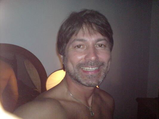 Фото мужчины almari, Севастополь, Россия, 40
