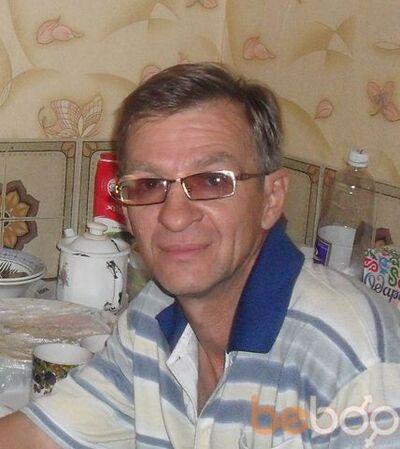 Фото мужчины alex25011960, Караганда, Казахстан, 58
