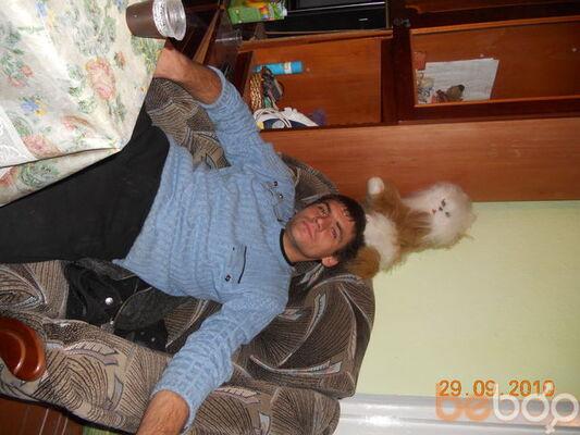 Фото мужчины Ванюха, Бучач, Украина, 29