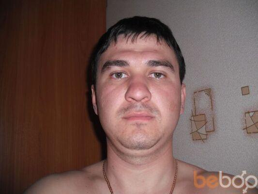 Фото мужчины Рамиль, Октябрьский, Россия, 33