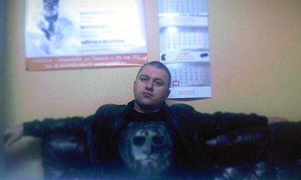 Фото мужчины максим, Мурманск, Россия, 33
