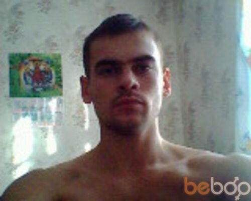 Фото мужчины Leha, Симферополь, Россия, 31