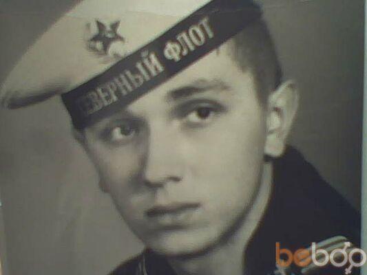 Фото мужчины Spokoinuy, Санкт-Петербург, Россия, 76