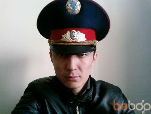 Фото мужчины kambar, Атырау, Казахстан, 32