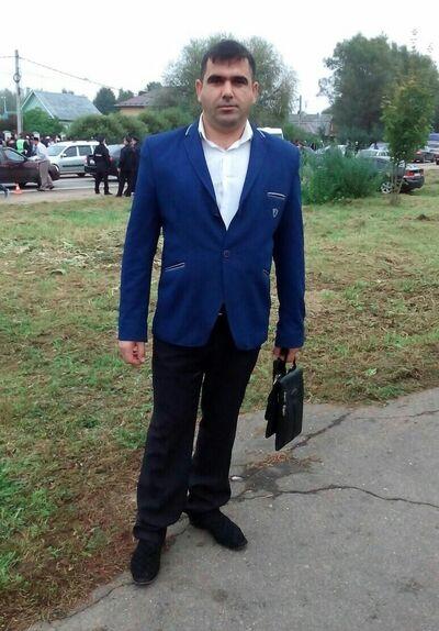 Фото мужчины Баходур, Наро-Фоминск, Россия, 33