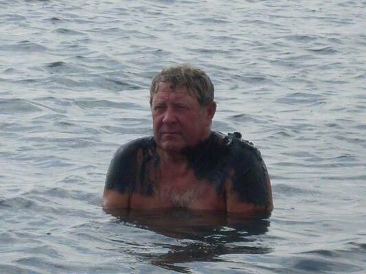 Фото мужчины Евгений, Иркутск, Россия, 73