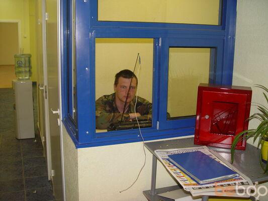 Фото мужчины sokol, Новосибирск, Россия, 41