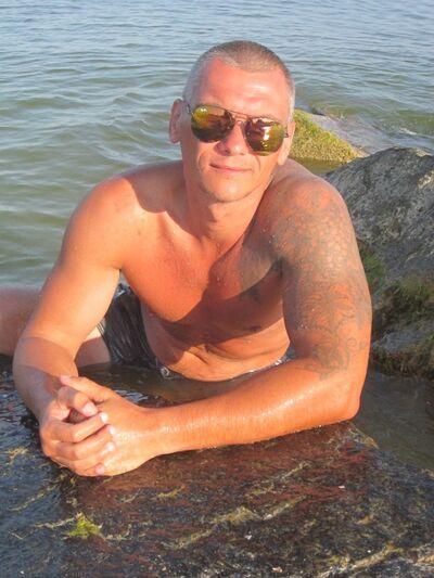 Фото мужчины Руслан, Горловка, Украина, 36