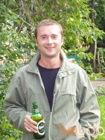 Фото мужчины Betment, Нальчик, Россия, 40